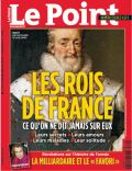 Lepoint1892
