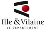 Ille_vilaine