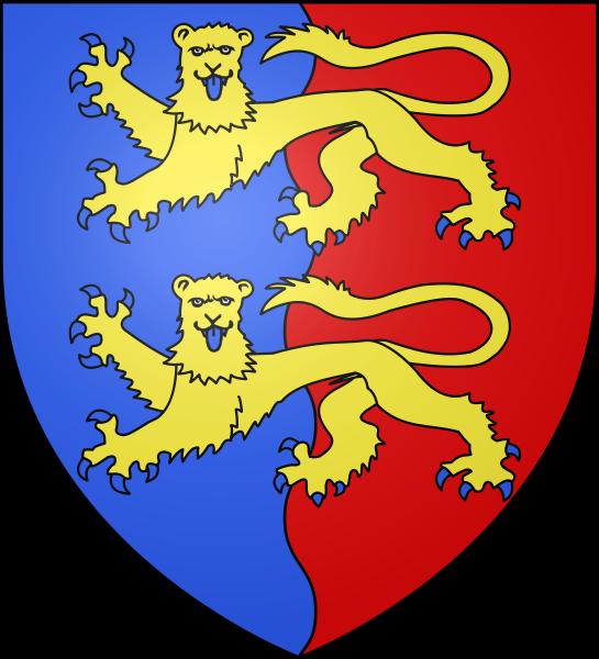 Blason_departement_fr_Manche