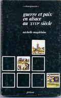 Magdelaine