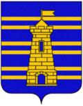 AD Territoire-de-Belfort