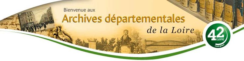 AD42 Loire