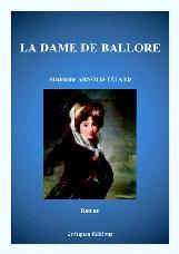 Ballore