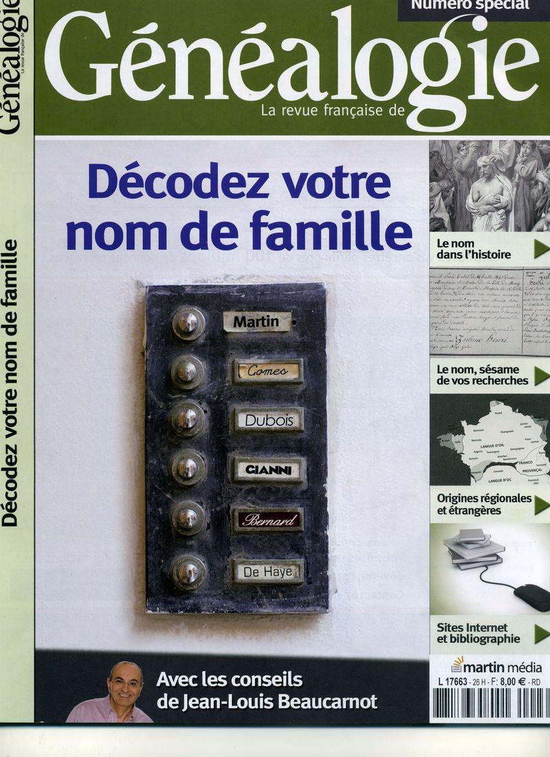 Img832