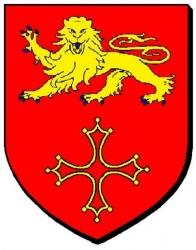 AD 82 tarn-et-garonne