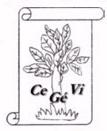 Cegevi