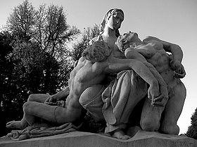 Strasbourg,_monuments_aux_morts