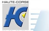 AD Haute Corse