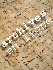 Archives Lyon