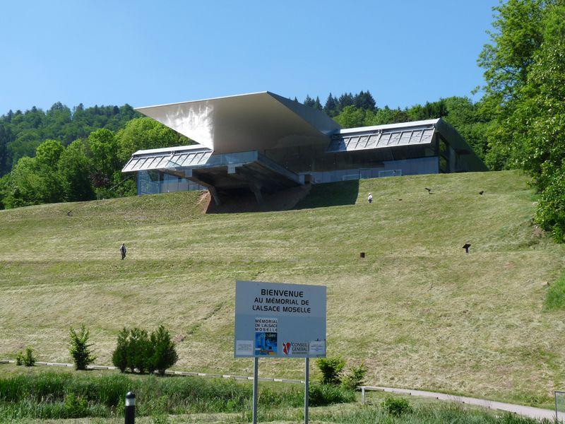 Mémorial_Alsace-Moselle_(1)