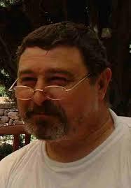 Serge Busiau
