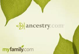 Images Ancestry