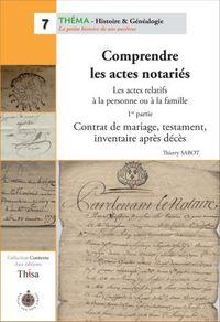 342_______couv_147 actes notariés