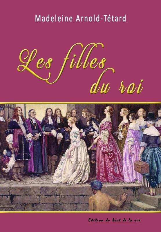 à lire les filles du roi 115859251