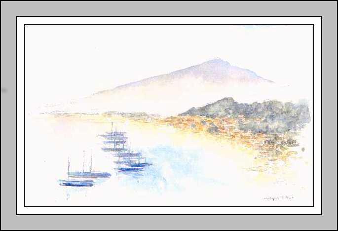 Ma3 Antilles