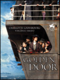 Golden_door_2