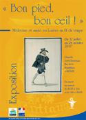 Bon_pied_bon_oeil