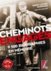 Cheminots_engags