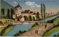Alsace1_2