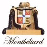 Montbeliard_2