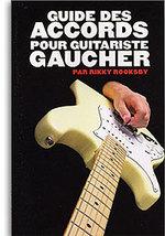 Gaucher1