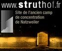 Struthof1_3