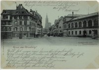 Strasbourg_63_2