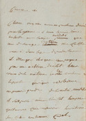 Manuscrit_nb