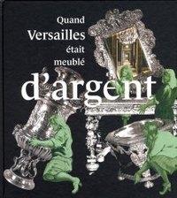 Versailles1