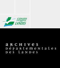 Ad_landes