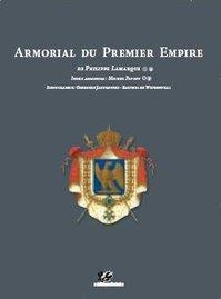 Armorial_2