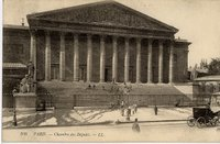 Assemblee_nationale_5