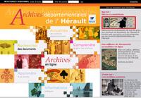 Ad_herault_2
