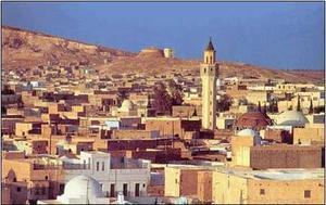 Gafsa_3