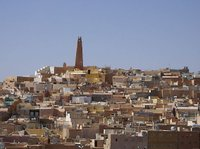 Ghardaia0