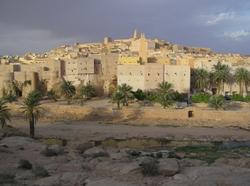 Ghardaia1