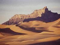 Sahara1_2