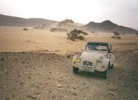 Sahara03_3