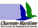 Charente_maritime