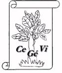 Cegevi1_2