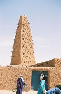 Agadez0