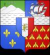 Blason_de_la_runion