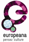 New_look_for_europeana_launch_2_2