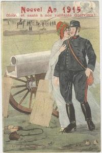 1915_an_r_1