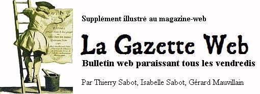Gazette_3