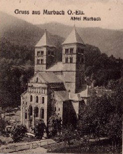 Murbach_1