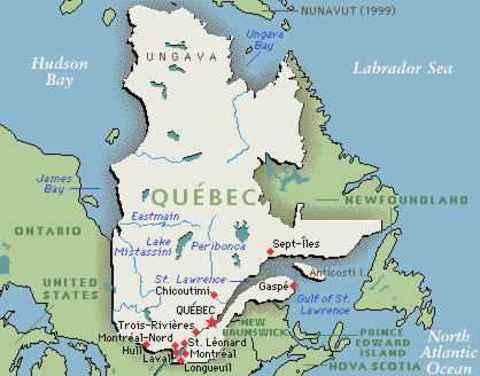 Quebec_3