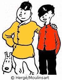 Tintin_1
